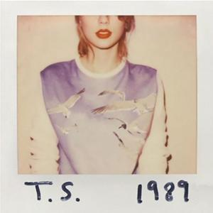 Taylor_Swift_1989.jpg.CROP.promovar-mediumlarge