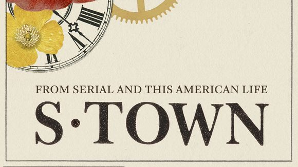 636250285421619930-S-Town-Logo-Credit---Artwork-by-Valero-Doval